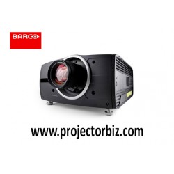 Barco F70-4K6 4K UHD laser phosphor Projector | Barco Projector Malaysia
