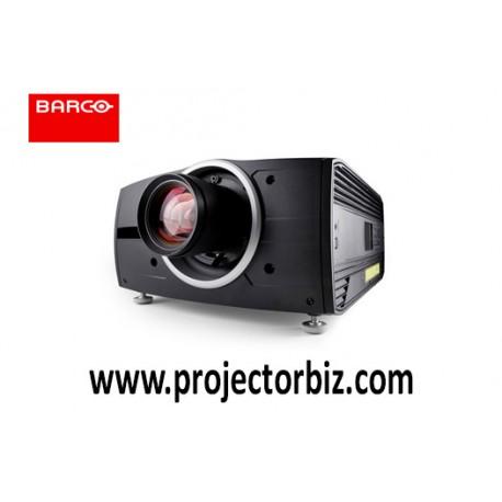 Barco F70-4K6 4K UHD laser phosphor Projector -PROJECTOR MALAYSIA