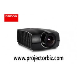 Barco F90-4K13 4K UHD laser phosphor Projector | Barco Projector Malaysia