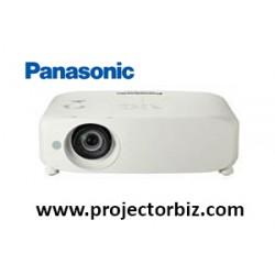 Panasonic PT-VW360 WXGA High Brightness Portable PROJECTOR-PROJECTOR MALAYSIA