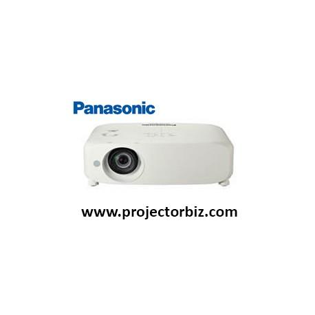 Panasonic PT-VX430 High Brightness Portable PROJECTOR-PROJECTOR MALAYSIA