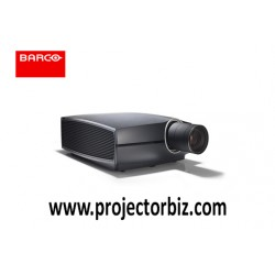 Barco F80-4K9 4K UHD laser phosphor Projector | Barco Projector Malaysia