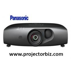 Panasonic PT-RZ475EA
