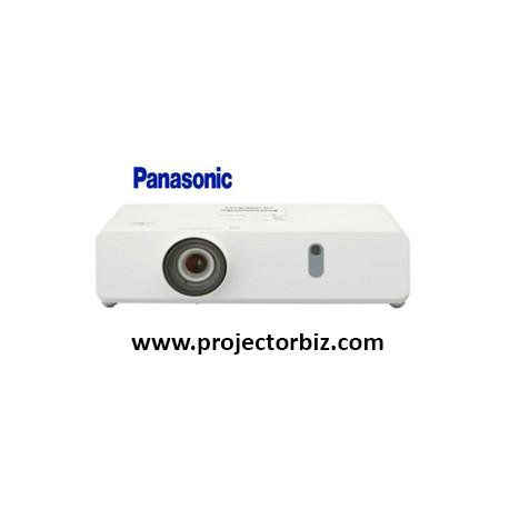 Panasonic PT-VX425NA