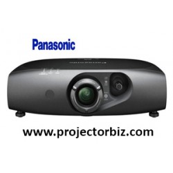 Panasonic PT-RZ470EAK Full HD LED/Laser installation Projector | Panasonic Projector Malaysia