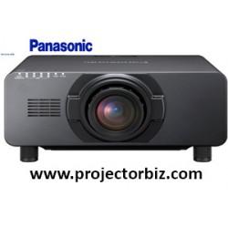 Panasonic PT-DZ21K2E WUXGA Ultra-Compact Projector | Panasonic Projector Malaysia
