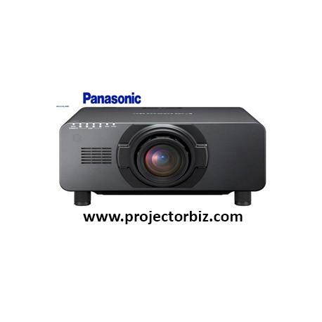 Panasonic PT-DZ21K2E