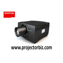 Barco FL40-4K 4K Rock-solid and powerful 4K LED Projector | Barco Projector Malaysia