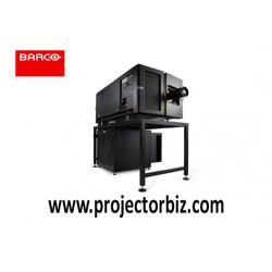 Barco DP4K-22L WUXGA laser phosphor Projector | Barco Projector Malaysia