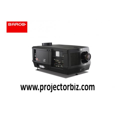 Barco DP2K-12C 2K Compact DLP Barco Alchemy Cinema Projector -PROJECTOR MALAYSIA