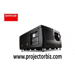 Barco DP4K-19B 4K DLP Barco Alchemy Cinema Projector -PROJECTOR MALAYSIA