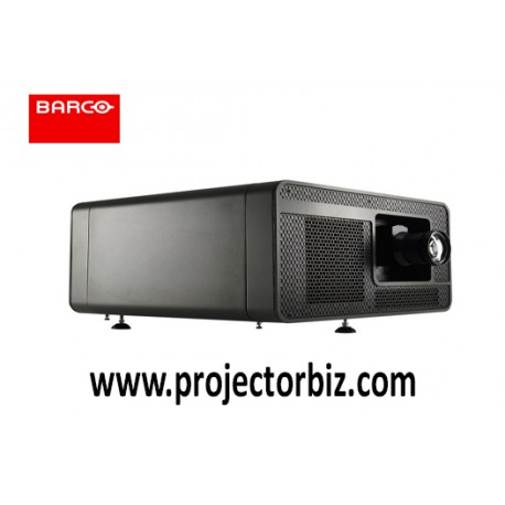Barco DP2K-6E 4K Compact DLP Barco Alchemy Cinema Projector   Barco Projector Malaysia