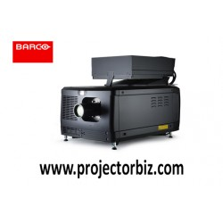 Barco DP4K-P 4K digital postproduction Projector | Barco Projector Malaysia