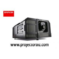Barco DP2K-10SLP 2K Smart Laser cinema Projector | Barco Projector Malaysia