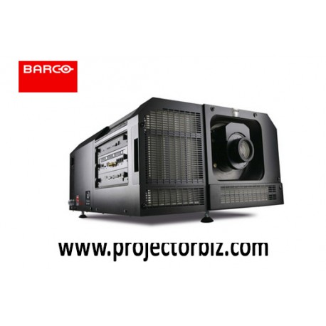Barco DP2K-10SLP 4K Smart Laser cinema Projector   Barco Projector Malaysia
