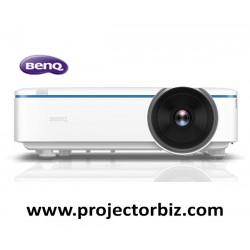 BenQ LU950 WUXGA Installation Laser Projector | BenQ Projector Malaysia
