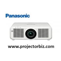 Panasonic PT-MW630A WUXGA 3LCD Full Laser Projector | Panasonic Projector Malaysia