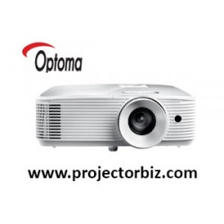 Optoma HD26E Professional Installation 1080p Projector | Optoma Projector Malaysia