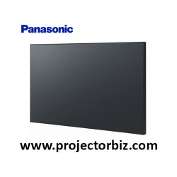 Panasonic TH-55LF80W Large-Screen Display