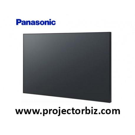 Panasonic TH-42LF80W Large-Screen Display