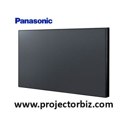 Panasonic TH-55LFV8W Class Ultra Narrow Bezel LCD Display