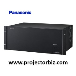 Panasonic ET- MWP100 G Multi Window Processor