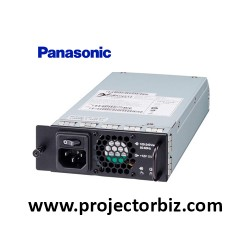 Panasonic ET-MCQDL350 Power Supply