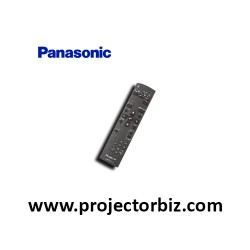 Panasonic TY-RM50VW Remote Control Kit