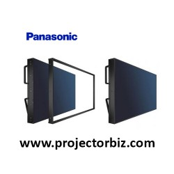 Panasonic TY-CF55VW50 Cover-frame Kit
