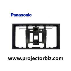 Panasonic TY-VK55LV2 Installation mount