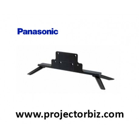 PanasonicTY-ST43PE8 Pedestal