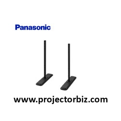 Panasonic TY-ST65PE8 Pedestal