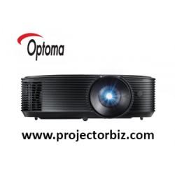 Optoma SA500 Business Projector | Optoma Projector Malaysia