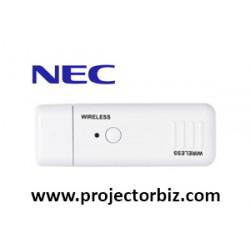 NEC NP05LM Wireless LAN Module