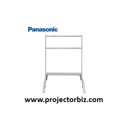Panasonic KX-B061 Mobile Floor Stand