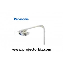 Panasonic IWB-ARM Projector Arm For Mobile Stand
