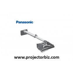 Panasonic SA-1500 Wall Type Bracket