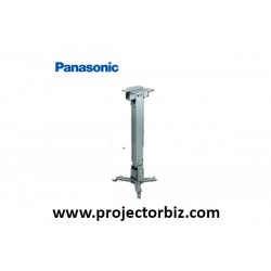 Panasonic PM4365 Universal Ceiling Bracket