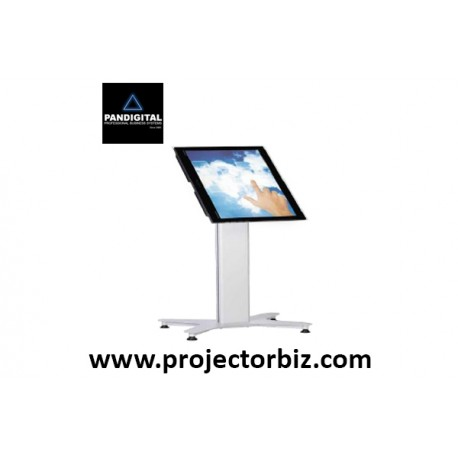 Pandigital DS 571 Digital Signage Stand