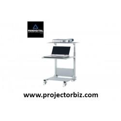 Pandigital CP-613 Presentation Station