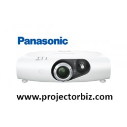 Panasonic PT-RW330E WXGA Fixed Installation LED/Laser Projector | Panasonic Projector Malaysia
