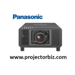 Panasonic PT-RQ13KE 4K+ Super High Brightness Full Laser Projector | Panasonic Projector Malaysia