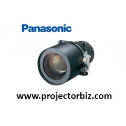 Panasonic ET-ELS02 3LCD Projector Zoom Lens