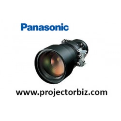 Panasonic ET-ELS03 3LCD Projector Zoom Lens