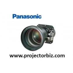 Panasonic ET-ELM01 3LCD Projector Zoom Lens