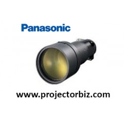Panasonic ET-ELT03 3LCD Projector Zoom Lens