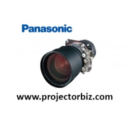 Panasonic ET-ELW04 3LCD Projector Zoom Lens