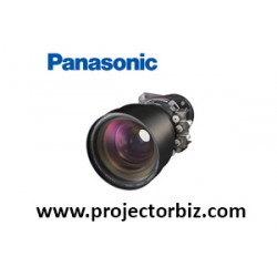Panasonic ET-ELW06 3LCD Projector Zoom Lens