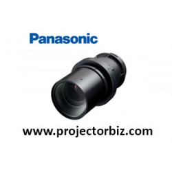 Panasonic ET-ELT23 3LCD Projector Zoom Lens