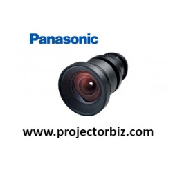 Panasonic ET-ELW22 3LCD Projector short Throw zoom Lens